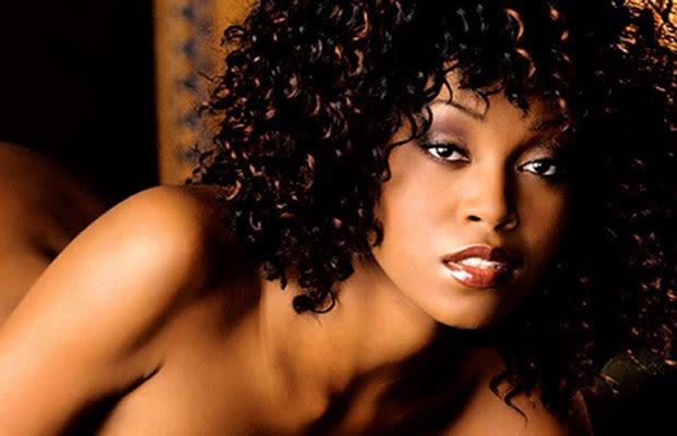 Kimberly holland videos nude