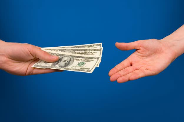 money-exchanging-hands
