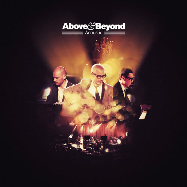 above-beyond-acoustic