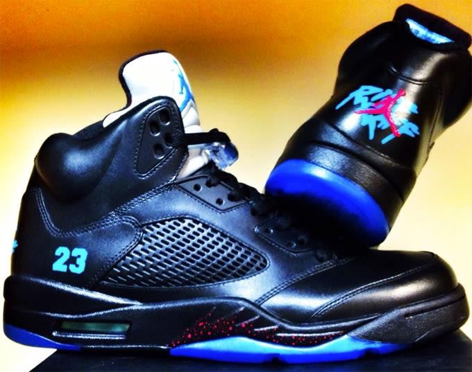 best website 548e7 87fb1 sneaker store air jordan 6 gs black fusion pink
