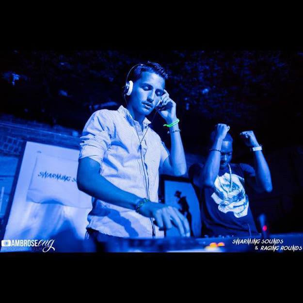 kapo-live-blue