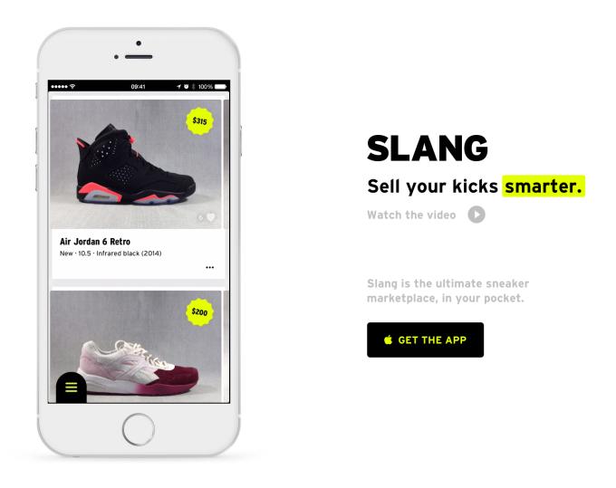 Hook up meaning slang