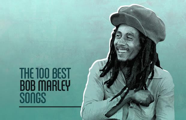 Bob Marley Greatest Hits Full Album Bob Marley Legend Songs Adomaa Music