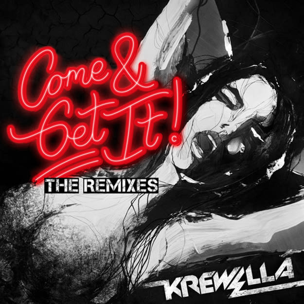 krewella-come-&-get-it-remixes