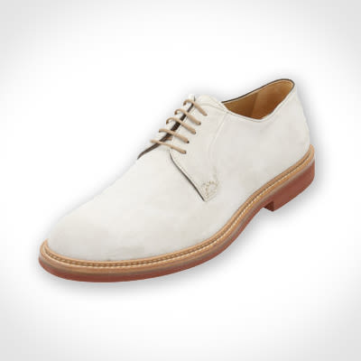 Apr 24, · Best Suede Bucks? Chaps, Looking to pick up a pair of suede bucks to wear to work through spring, and perhaps to dressier occasions during the summer months when it seems like torture to wear leather shoes.