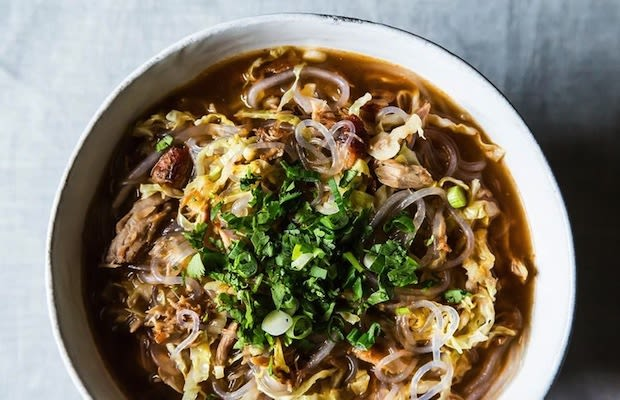 sausage soup for a lentil and sausage soup lentil and sausage soup for ...