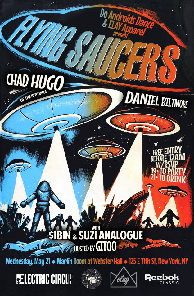 flying-saucers-05212014