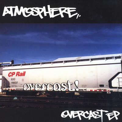 18 Atmosphere God S Bathroom Floor 1996 Slug Talks Complex 39 S 25 Best Rhymesayers Songs