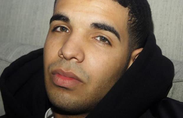Drake 2008