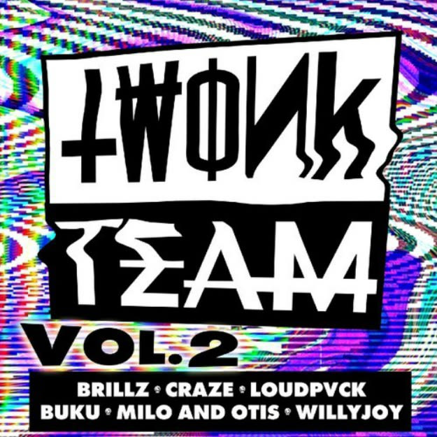 twonk-team-vol-2