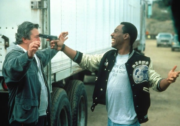 Beverly hills cop 1984 50 best movies on amazon prime complex