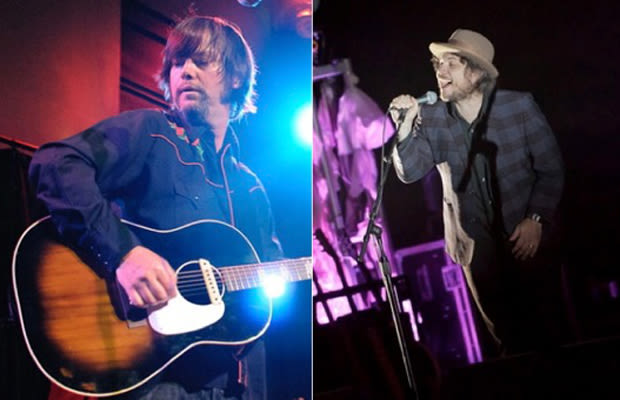 29. Jay Farrar vs. Jeff Tweedy