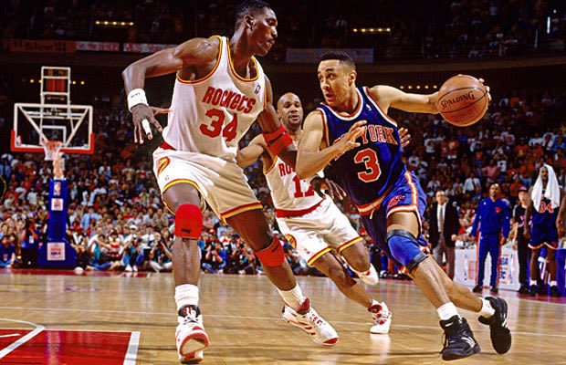 1994 Nba Finals Game 7 Round 1994 Nba Finals Game 7