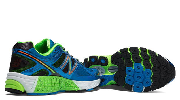 10 Best Sneakers for Runners with Flat Feet | Complex
