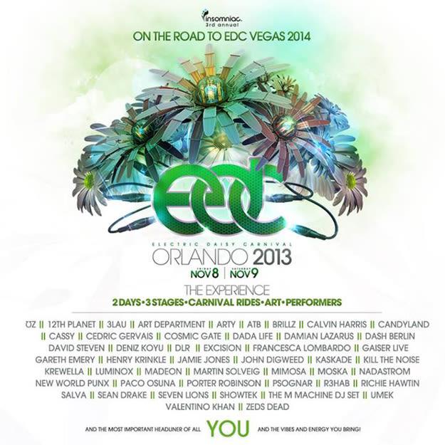 edc-orlando-2013-announcement