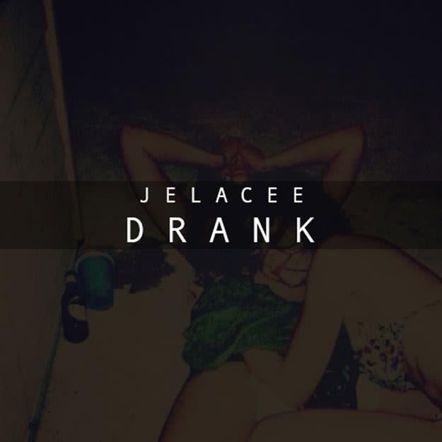 jelacee-drank