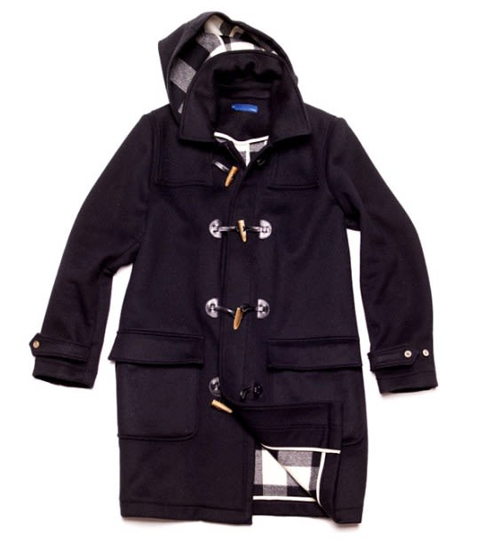 Expensive Winter Coats Brands - Tradingbasis