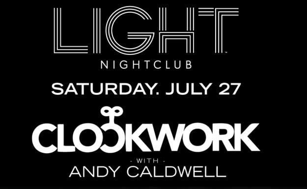 clockwork-light-07272013-clip