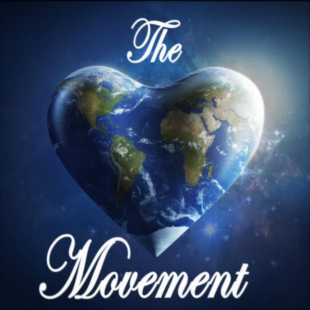dhbk-love-movement