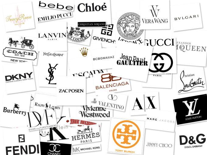 Итальянские бренды сумок женских список