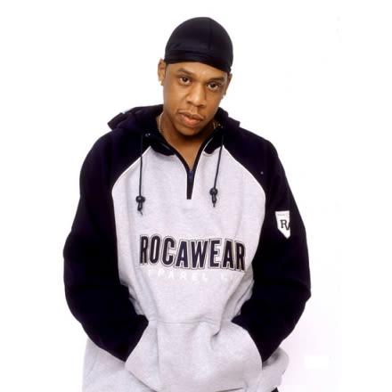 Hip Hop Clothing Lines For Men