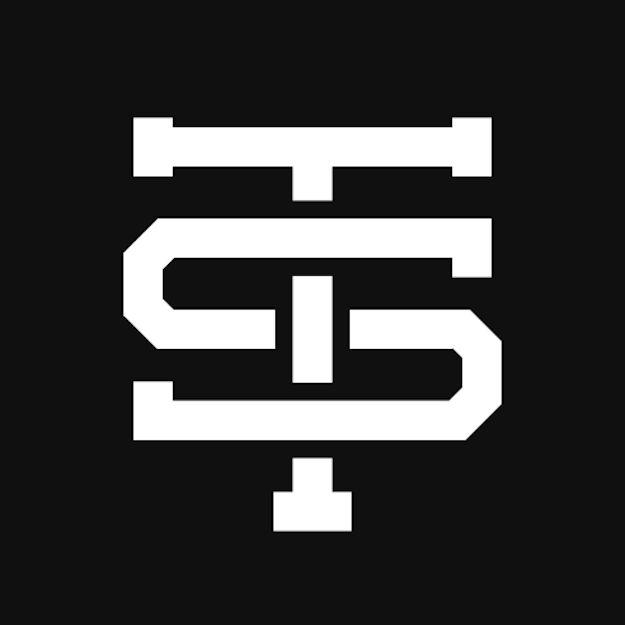 Team Supreme