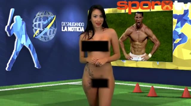 venezuelan school girls nude
