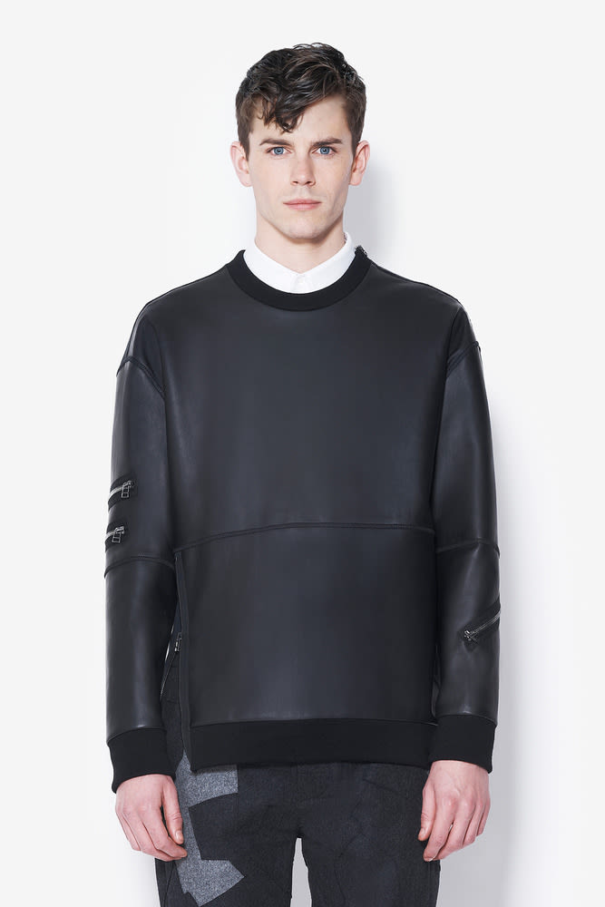 The Coolest Designer Sweatshirts to Buy Right Now | Complex