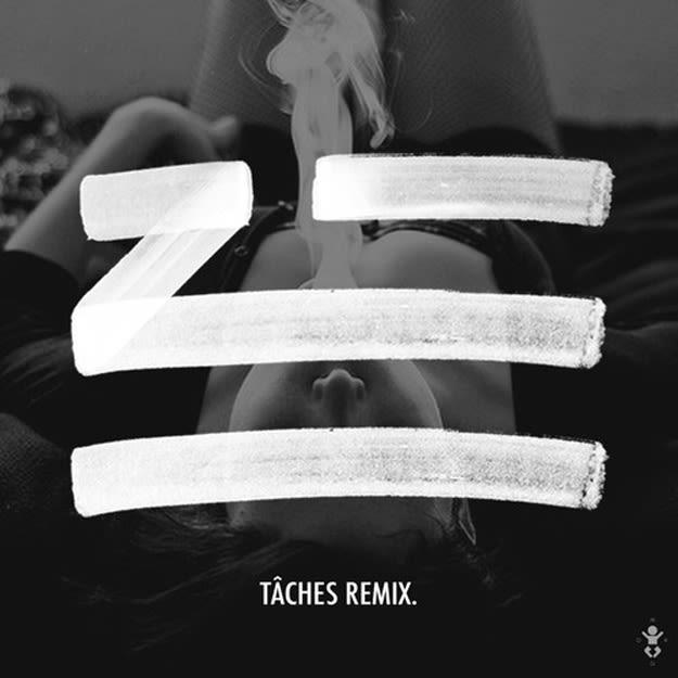 zhu-taches-remix