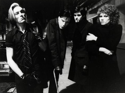 english punk vs new york punk 29 things you didnt know