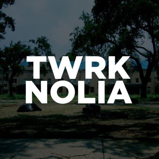twrk-nolia