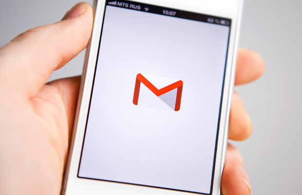 Google+ Just Made Gmail a Lot Less Private, But Here's How ...