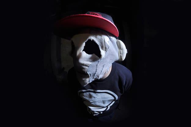 funtcase-dark