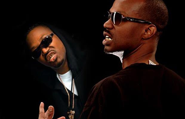Three 6 mafia late nite tip lyrics