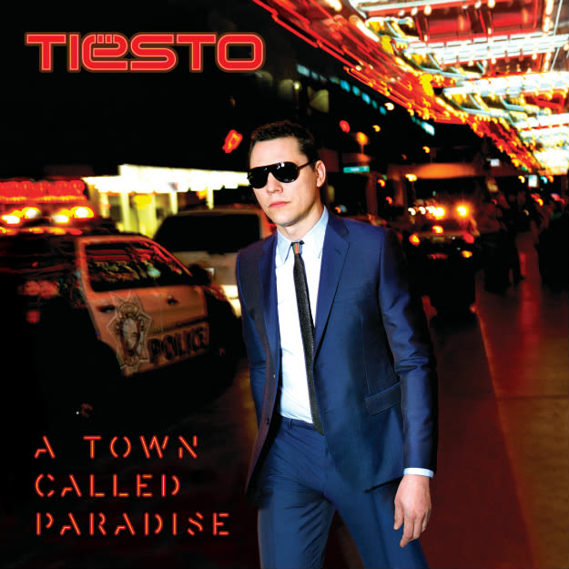 tiesto-a-town-called-paradise