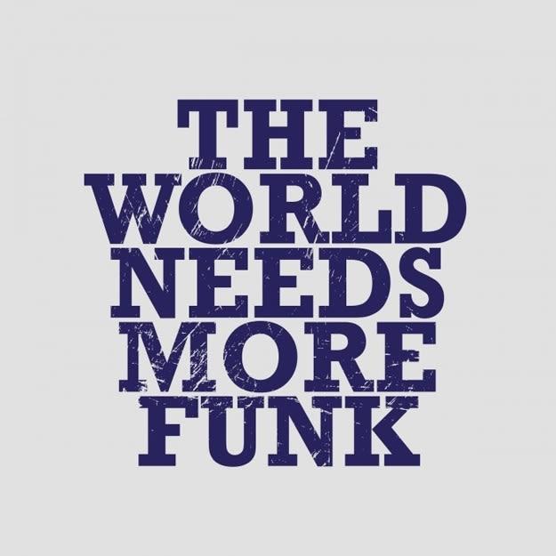 world-needs-funk
