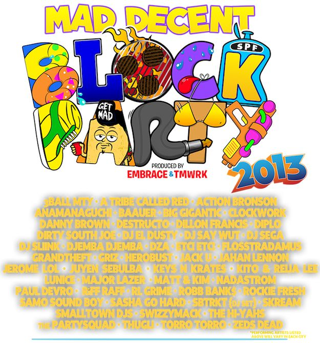 md13_logo_lineup2