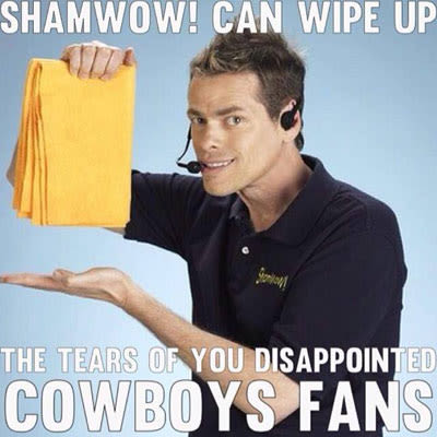 funny memes about dallas cowboys funny memes about dallas ...