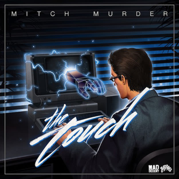 mitch-murder-the-touch