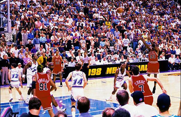 Jordan Bulls Team Team Chicago Bulls Opponent