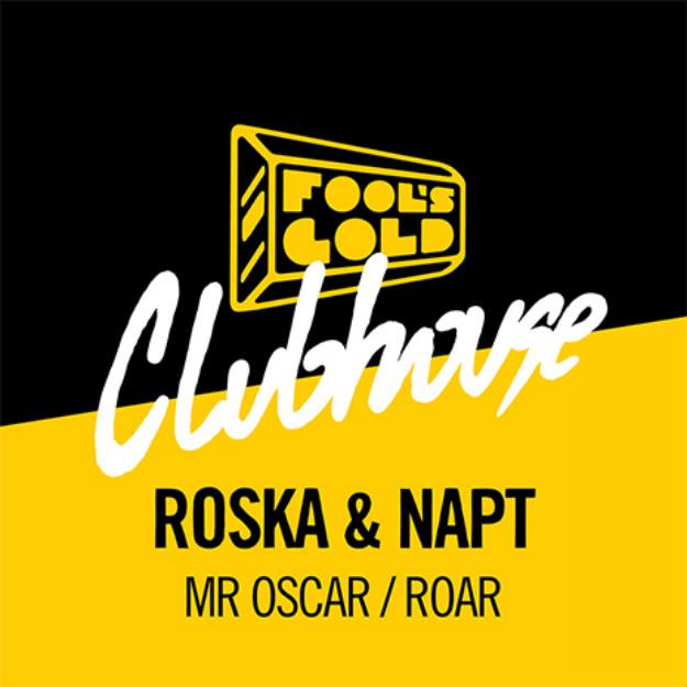 roska-napt-fg-clubhouse