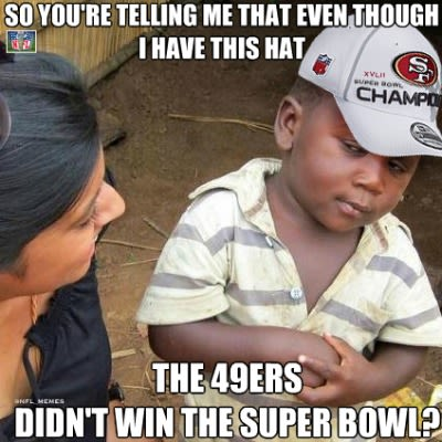 Images funny sports memes 49ers source voltagebd Image collections
