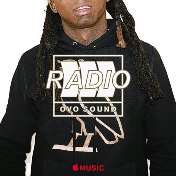 J.Wray and Murda Beatz Are the Special Guests on Episode 26 of OVO Sound Radio news