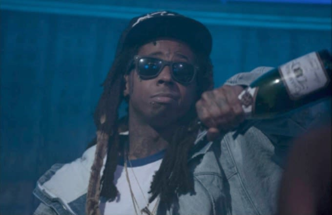 "Drake Opens Up About Lil Wayne: ""YM We Still Alive Free #C5"" news"