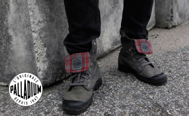 Where can i buy palladium boots. Shoes online