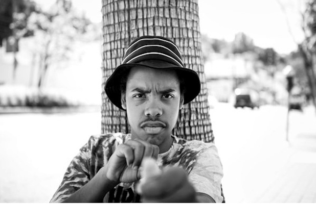 earl sweatshirt a history of the bucket hat complex