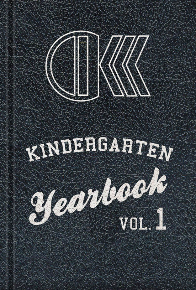 kindergarten-yearbook-vol-1