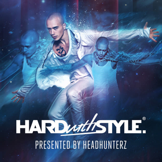 headhunterz-hard-with-style