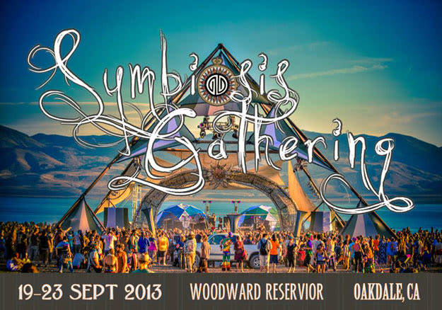 symbiosis-gathering-2013