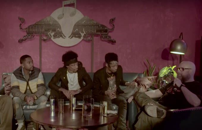 Badshah RayZR Mera Swag music videos 2016 hip hop